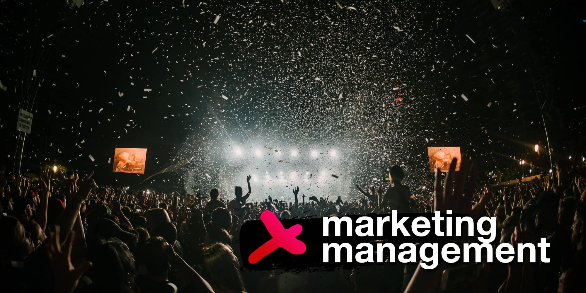 Krizni management festivala Gore Rocka – 08.05.2021