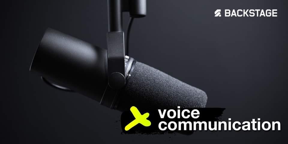 Kako do svojega uspešnega podcasta? – 03.06.2021
